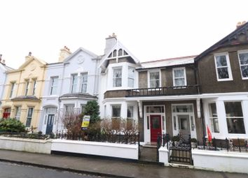 Thumbnail 4 bed terraced house to rent in Queens Terrace, Douglas, Isle Of Man