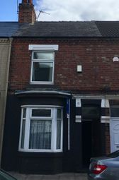 Thumbnail 3 bed terraced house to rent in Surrey Street, Middlesbrough