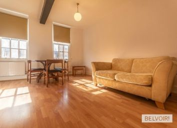 Thumbnail 2 bed flat to rent in Caroline Street, Jewellery Quarter, Birmingham