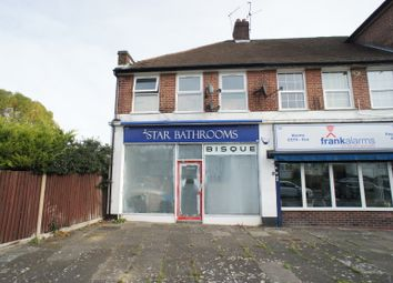 Thumbnail Retail premises to let in Gallants Farm Road, East Barnet