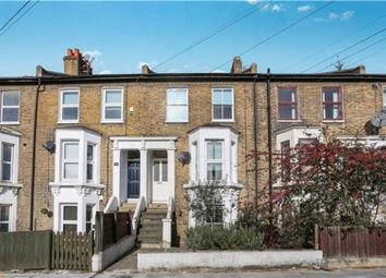 Thumbnail 1 bed flat for sale in Colmer Road, Streatham/Norbury