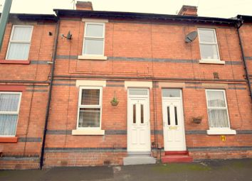 Thumbnail 2 bed property for sale in Judes Court, Ransom Road, Nottingham