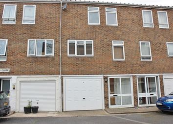 4 bed town house for sale in St Brides Close, Erith, Kent DA18