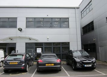 Thumbnail Office to let in Stirling Way, Borehanwood