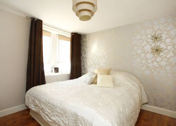 Thumbnail 2 bedroom flat to rent in Parsons House, Paddington