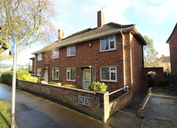 Thumbnail 4 bed shared accommodation to rent in Wycliffe Road, Norwich