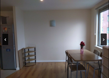 Thumbnail 2 bed flat to rent in High Road, Ilfrod