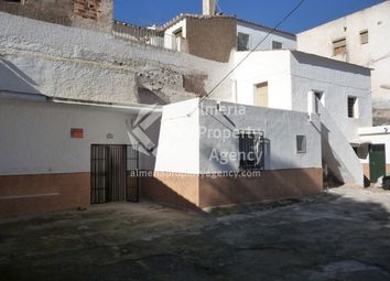 Thumbnail 6 bed property for sale in Freila, Granada, Spain