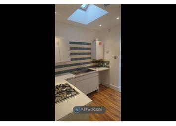 Thumbnail 1 bedroom flat to rent in Worsley Road, Eccles