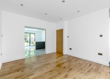 Thumbnail 3 bed property for sale in Tiller Road, Isle Of Dogs