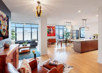 Thumbnail 3 bed apartment for sale in 500 Waverly Ave #6A, Brooklyn, Ny 11238, Usa