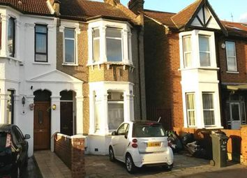 Thumbnail 3 bedroom property to rent in Park Avenue, Barking
