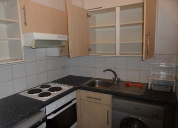 Thumbnail 1 bed flat to rent in Upper Clapton Rd, London