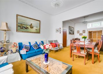 Thumbnail 7 bed property for sale in Tierney Road, London