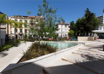 Thumbnail 1 bed apartment for sale in Cannes (Montfleury), 06400, France