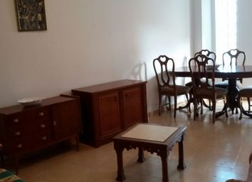 Thumbnail 3 bed apartment for sale in Polop (Near Benidorm), Alicante, Spain