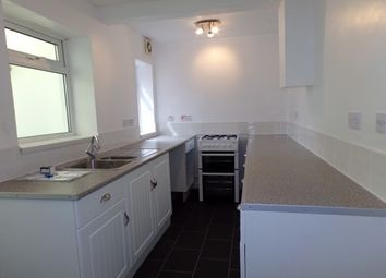 Thumbnail 2 bed terraced house to rent in Eatesbrook Road, Birmingham