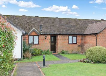 Thumbnail 1 bed bungalow for sale in Jarmans Field, Wye, Ashford, Kent