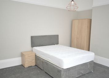 Thumbnail 1 bedroom terraced house to rent in The Royalty, Sunderland, Tyne And Wear