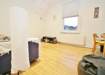Thumbnail 2 bed flat to rent in Mount Pleasant Villas, Crouch Hill