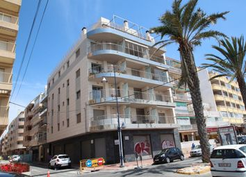 Thumbnail 3 bed apartment for sale in Habaneras, Torrevieja, Spain