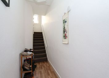 Thumbnail 1 bed flat for sale in Leconfield Road, London, London