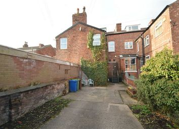 Thumbnail 2 bedroom flat to rent in Bramhall Lane, Davenport, Stockport, Cheshire