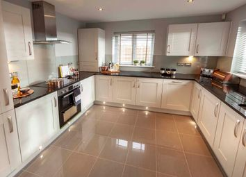 Thumbnail 3 bed semi-detached house for sale in Greenpark Avenue, Kings Lynn