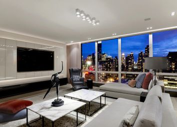 Thumbnail 6 bed property for sale in 1965 Broadway, New York, New York State, United States Of America