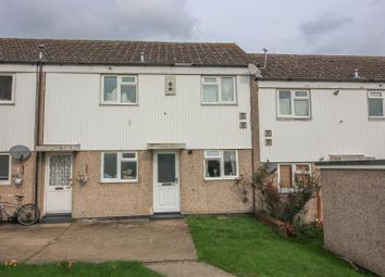 Thumbnail 1 bed flat for sale in Seymours, Harlow