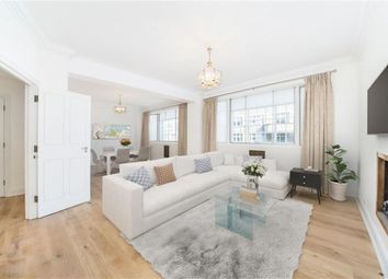 Thumbnail 4 bed flat to rent in Knightsbridge Court, 12 Sloane Street, Knightsbridge, London