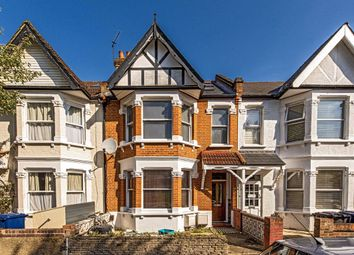 1 bed property to rent in Elthorne Avenue, London W7