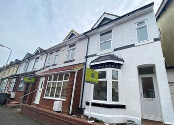 Thumbnail 3 bed end terrace house for sale in Curzon Street, Wolverhampton