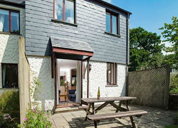 Thumbnail 3 bed cottage for sale in Maen Valley, Falmouth, Cornwall