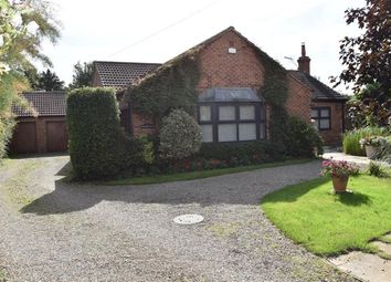 Thumbnail 3 bed detached bungalow to rent in James, Thirsk
