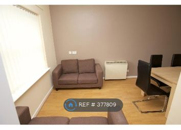 Thumbnail Room to rent in Largo Court, Liverpool