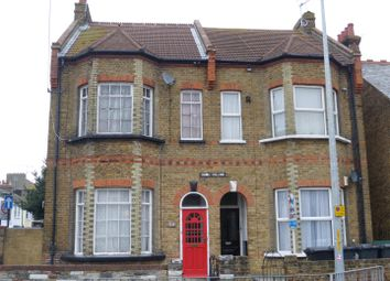 Thumbnail Studio to rent in Kings Road, Herne Bay