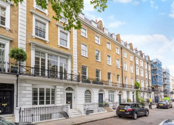 Thumbnail 6 bed property for sale in Montpelier Square, Knightsbridge