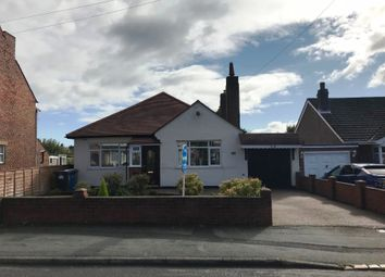Thumbnail 2 bed detached bungalow for sale in Water Street, Burntwood