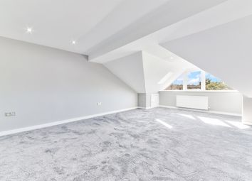 Thumbnail 2 bedroom semi-detached house for sale in St. Peters Street, South Croydon