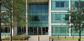 Thumbnail Office to let in 30 Tower View, Kings Hill, Kent