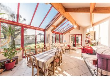 Thumbnail 5 bed property for sale in 78610, Le Perray-En-Yvelines, Fr