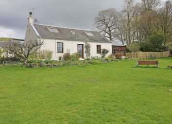 Thumbnail 5 bed detached house for sale in