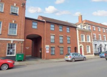 Thumbnail 1 bed property for sale in Flat 17, Homeabbey House, High Street, Tewkesbury, Gloucestershire