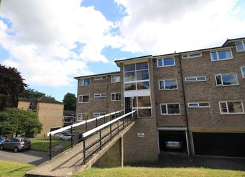 Thumbnail 3 bedroom flat to rent in Northlands Drive, Winchester