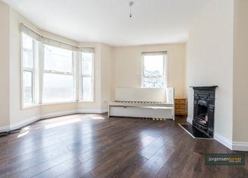 Thumbnail 1 bed flat to rent in Sterne Street, Shepherds Bush, London