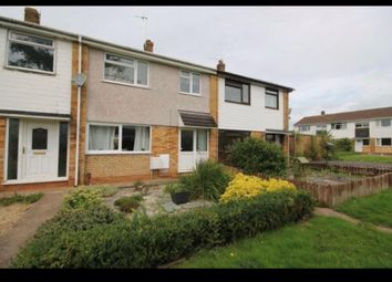 Thumbnail 3 bed property to rent in Sandy Lodge, Yate, Bristol