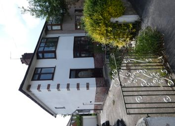 3 bed semi-detached house to rent in Singleton Road, Sheffield S6
