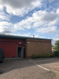 Thumbnail Industrial to let in 50 Namyth Road South, Hillington Park, Glasgow