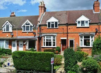 Thumbnail 3 bed terraced house for sale in Sevenoaks Road, Borough Green